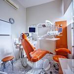 Gabinet Dental Stomatologia estetyczna